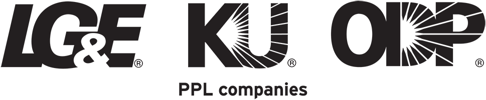 LGE-KU Worker Beware Logo